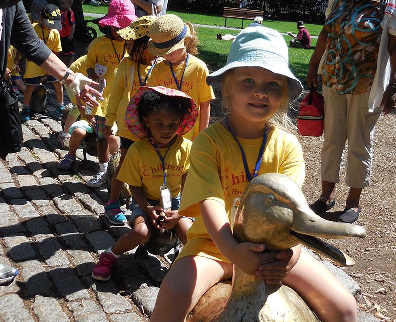 childrens-happy-day-school-summer-camp-1