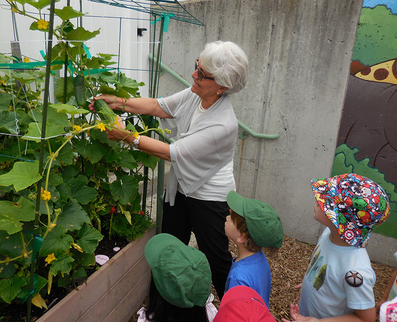 childrens-happy-day-school-summer-camp-2