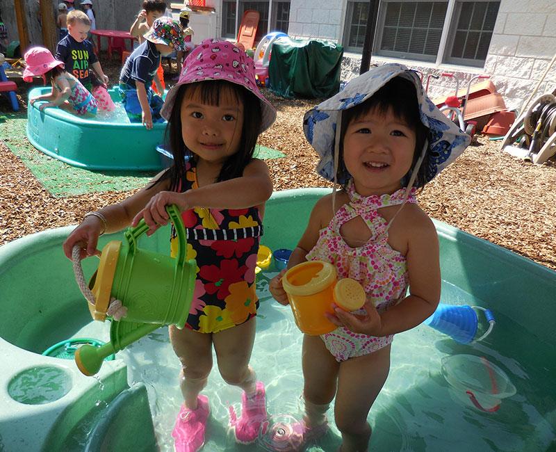 childrens-happy-day-school-summer-camp-3