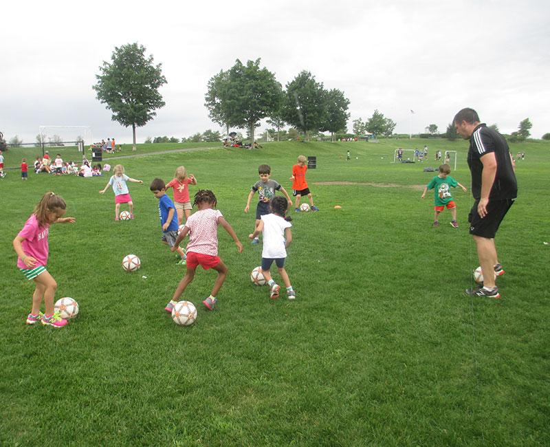 childrens-happy-day-school-summer-camp-4