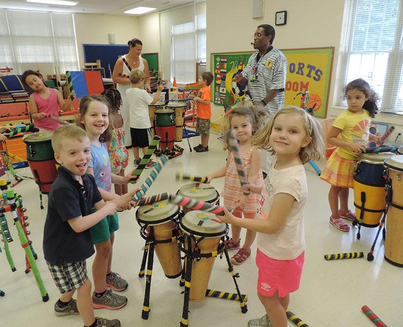 childrens-happy-day-school-summer-camp-5